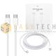 CAVO ORIGINALE APPLE MJWT2FE/A USB-C PER MacBook PRO 2M