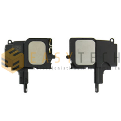 BUZZER SUONERIA PER IPHONE 5S (COMPATIBILE)