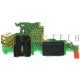 DOCK CONNETTORE DI RICARICA PER HUAWEI VIEW 10 (COMPATIBILE)