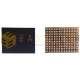 U2402 IC CONTROLLER TOUCH SCREEN CHIP PER SCHEDA MADRE iPhone 6 6+ PLUS (COMPATIBILE)