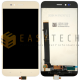 DISPLAY LCD PER XIAOMI MI 5X A1 GOLD SENZA FRAME (COMPATIBILE)