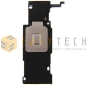 SPEAKER BUZZER PER IPHONE 6S PLUS (COMPATIBILE)