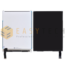 DISPLAY LCD PER IPAD MINI 1 (COMPATIBILE)