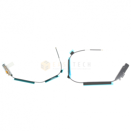 ANTENNA WIFI GPS SEGNALE BLUETOOTH PER IPAD MINI 1 (COMPATIBILE)