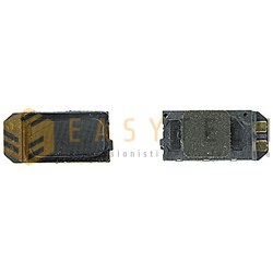 ALTOPARLANTE SPEAKER PER SAMSUNG GALAXY A50 A505 (COMPATIBILE)