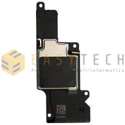 CASSA AUDIO BUZZER PER IPHONE 6 PLUS (COMPATIBILE)