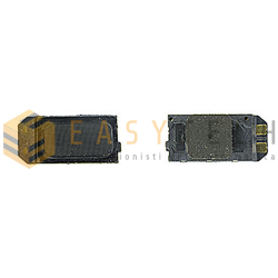 ALTOPARLANTE SPEAKER PER SAMSUNG GALAXY A70 A705 (COMPATIBILE)