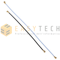 ANTENNA WIFI PER SAMSUNG GALAXY S6 EDGE G925F (COMPATIBILE)