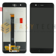 DISPLAY LCD HUAWEI P10 PLUS VKY-L09 NERO CON FRAME (COMPATIBILE)