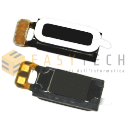 ALTOPARLANTE SPEAKER PER SAMSUNG GALAXY J3 J330F 2017 (COMPATIBILE)